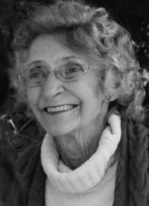 Eileen Louise  Kelly