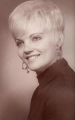 Lorraine Bruno