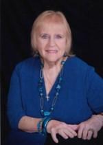 Ellie Moosbrugger