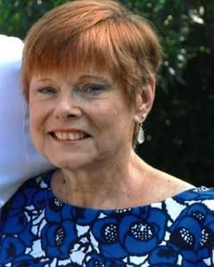 Paula Marie  Tiesman