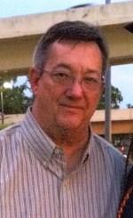 Randy Harp