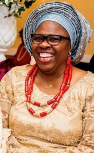 Olabimpe Alaba Rachael   Akinniyi