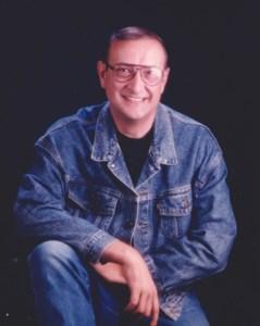 Michael William  Murphrey