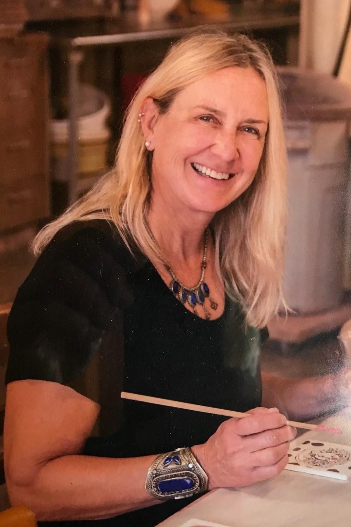 Joyce A.  Jablonski