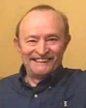 Kenneth Larry  Hale