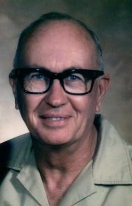 John Ferrell  Bassett