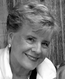 Judith Trayer  Matselboba
