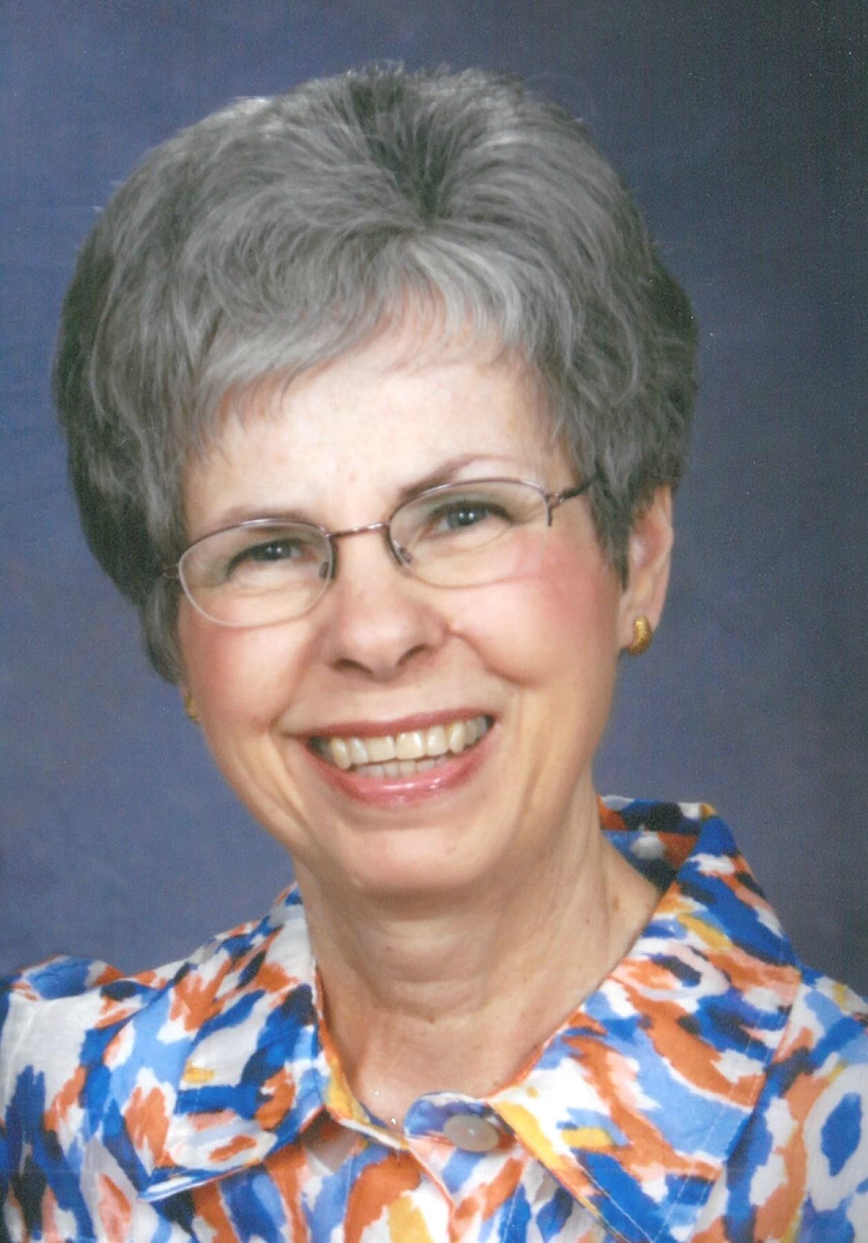 Sondra Sue  Hull