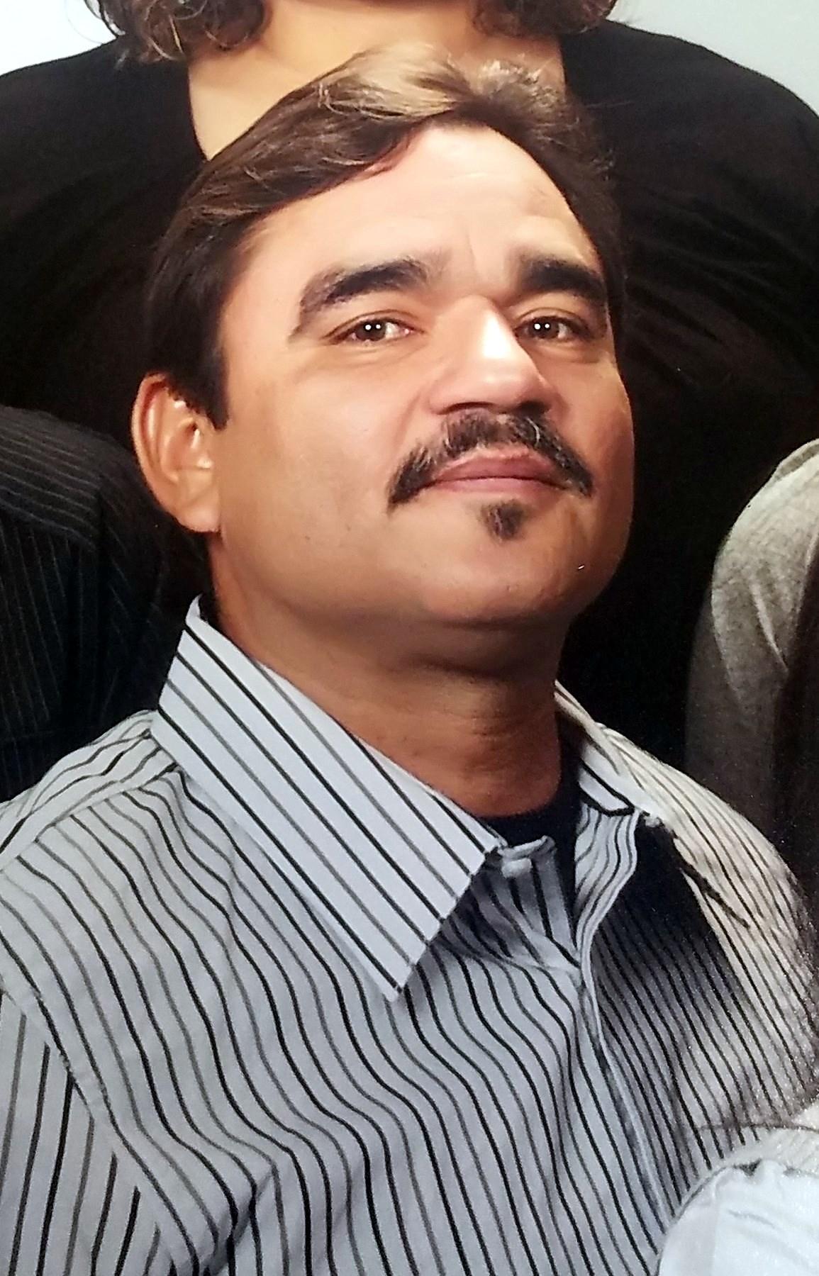 Adolfo  Mota Jr.