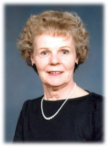 Marcella G.  Hasenauer-Chase