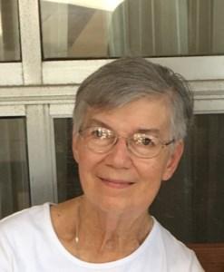 Peggy D.  Baker