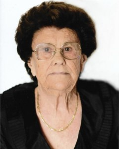 Gina  Kosenina