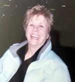Rosalie Donaldson