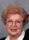 Josephine Eiermann