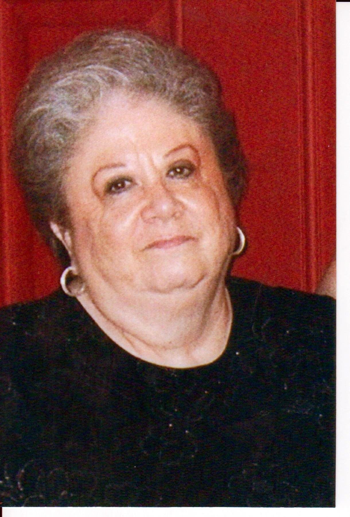 Carol Ann  Coe