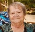 Margaret Patricia Palmer Marrero