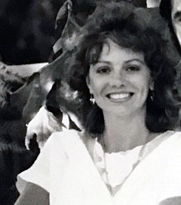 Teresa  Vaccarezza
