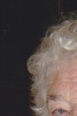 Edna V.  Ullmann