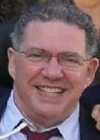 Gary Witman