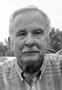 """William """"Bill"""" J.  Kirsche, Jr."""