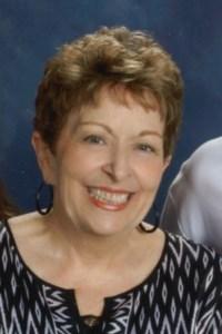 Cathay Diane  Stroup Clayton