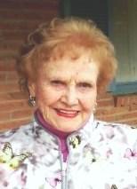 Evelyn Rice  Goodman