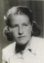 Blanca Sanchez