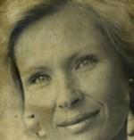 Sharon Vernikos