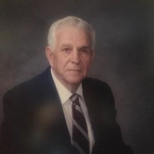 John C  Rogers