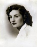 Joyce Damiani