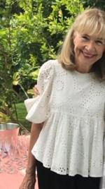 Helen Arnoldi