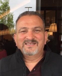 Dwayne J.  Lopes