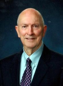 Hershell Varnell  Moore