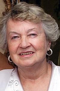 Loretta M.  Lynch