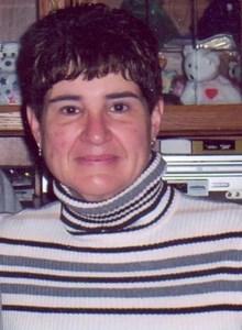 Wilma Jean  Hix