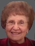 Catherine Lainis