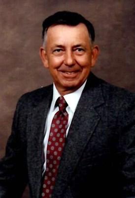 Virgil Holley