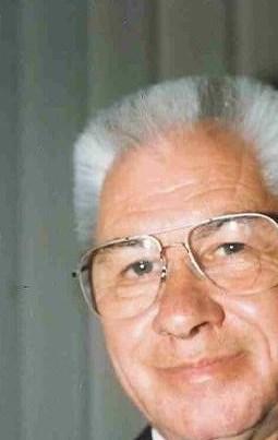 Frank  Bardwell