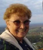 Joan Johnan