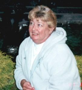 Rosellen  Stephenson