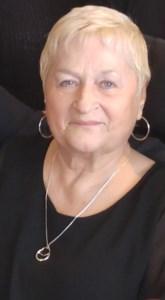 Gisèle  Barsalou