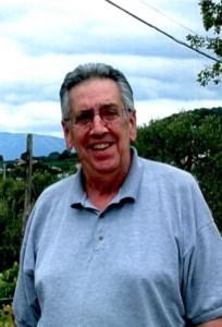 Joseph  Saccomanno