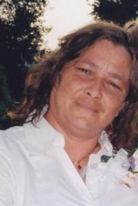 Rhonda  Carol  (Richesson ) Darr