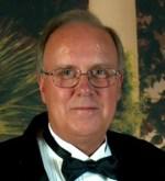 Thomas Keane