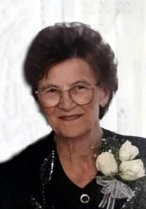 Mrs. Maria  Orciani