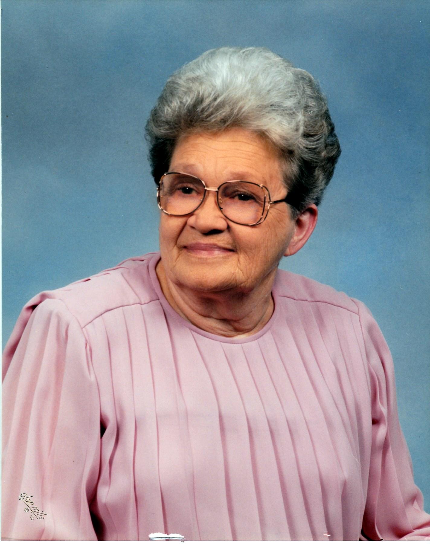 Dorothy J.  Wakefield