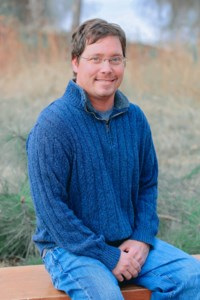 Chad Marshall  Farnham