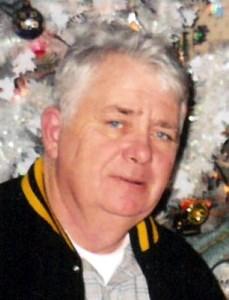 Samuel A.  Benyi