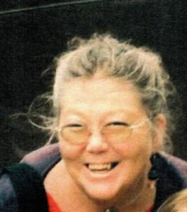 Sherry Jeannine  Hummel