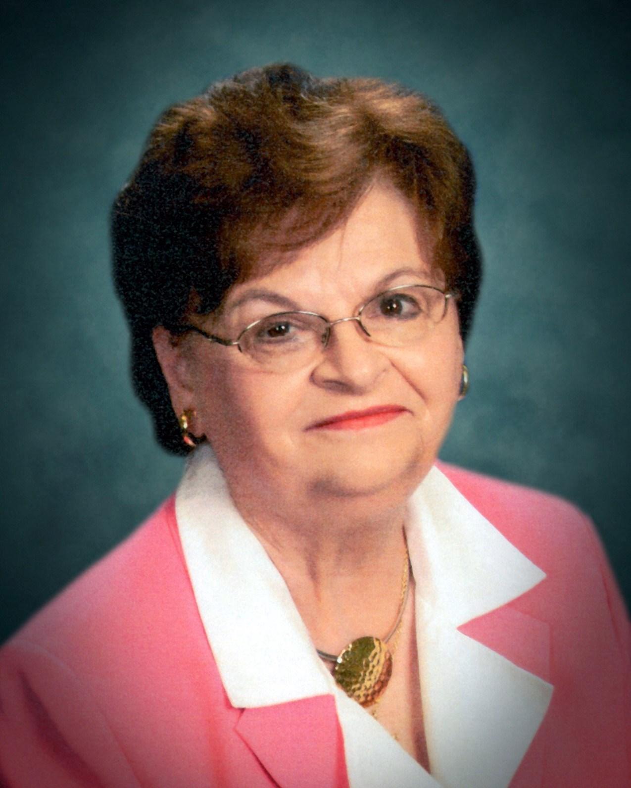 Roberta A.  Bitter